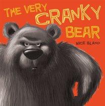 crankybear