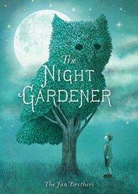 nightgardener