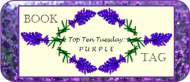 purpletag.jpg