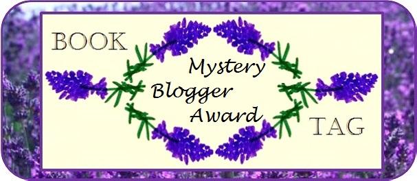 mysteryblogger.jpg