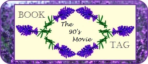 90s.jpg
