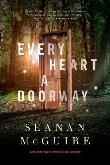 everyheartdoor