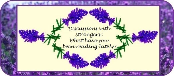 discussion2